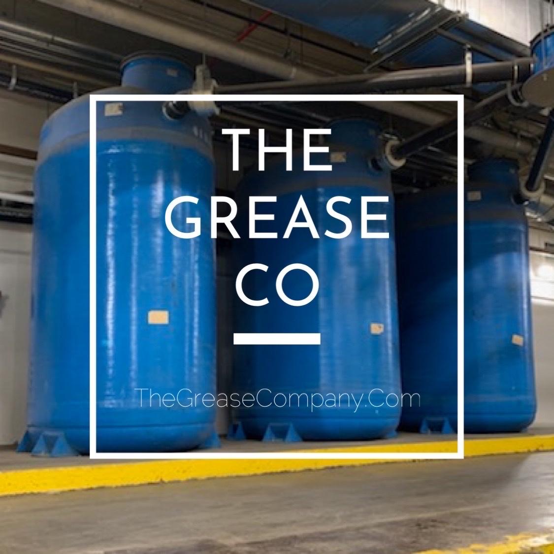 SoCal Grease Pumping Service