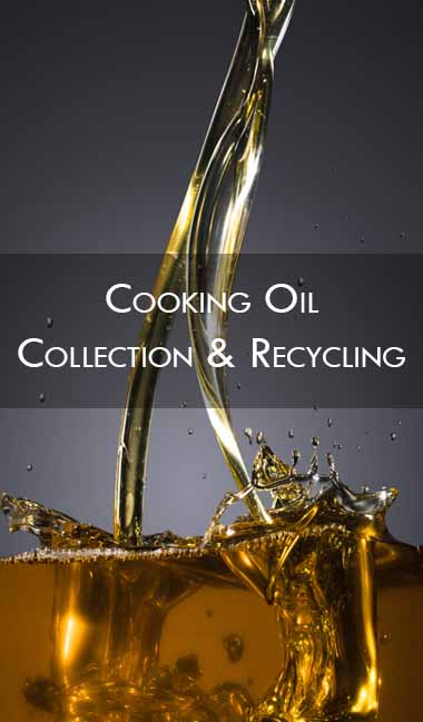 If you are looking to dispose or a company that will collect used cooking oil near Cypress, we are the company for you.  To dispose large quantity of grease, you will need to hire a licensed hauler and attain a manifest report.